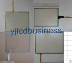 new AT-104F-5RB-006N-18R-080FH  touch screen glass 90 days warranty - $114.00