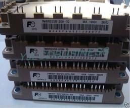 NEW FUJI MODULE 7MBR35SB120H-70 90 days warranty - $112.01