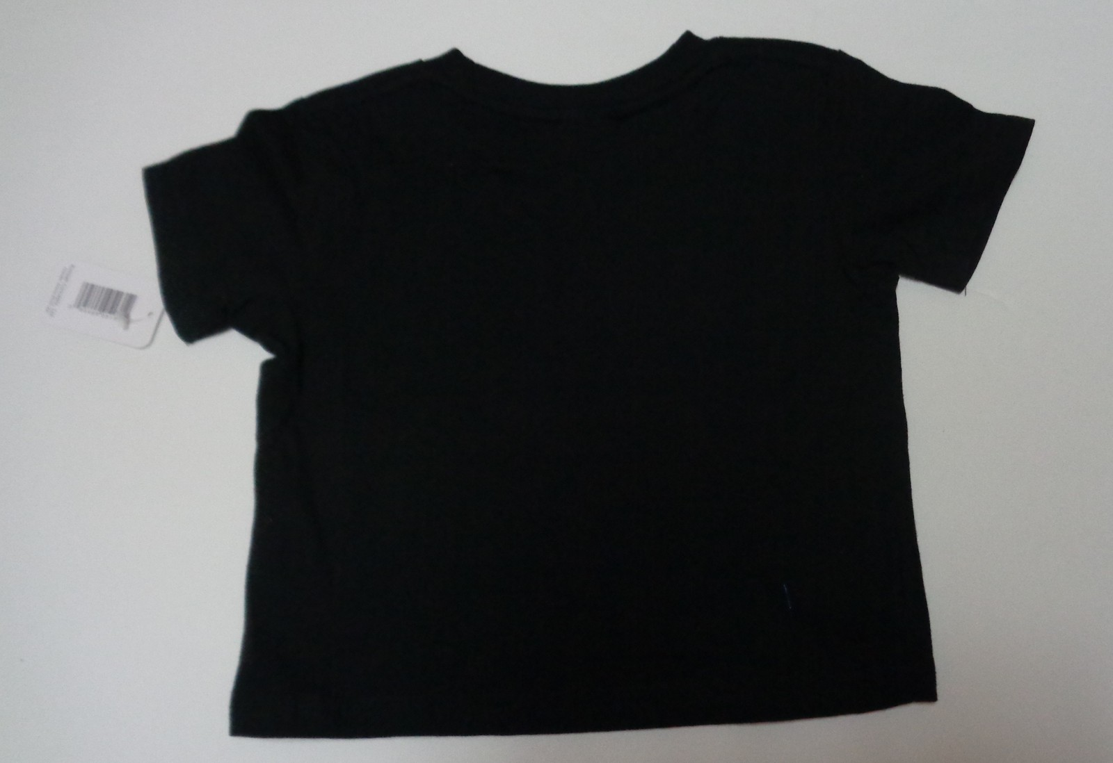 MY MOM ROCKS ToddlerT-Shirt by Little Teez NWT Sz 3T