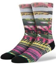 STANCE HOWELL ATHLETIC MEN'S GUYS Socks MULTI COLOR NEW - $14.99