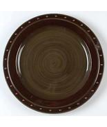 Chocolate Berries by Demdaco, Set of 2 Ceramic ... - $44.00
