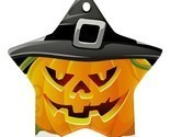 Halloween ornament  star  thumb155 crop
