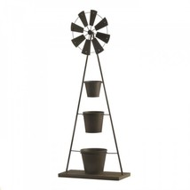 Windmill Plant Stand - €50,43 EUR