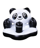 Panda Baby Inflatable Chair Sofa - $26.99