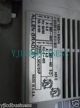 AB CAT1305-BA04A inverter 1.5KW 380V 60 days warranty - $116.85