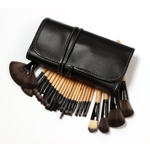 Sale 24pcs Pro Make up Accs & Tools Beauty Care 24 Hours Fashion Accs Travel Kit - $24.98