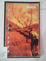 Trailfinder: Your Guide to Trails in Every State (1999 + 2000) [Paperbac... - $8.99