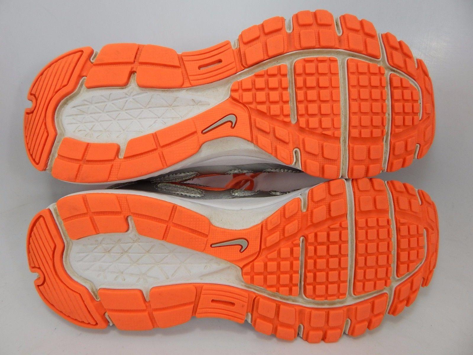 Nike Revolution 2 Women's Girls Running Shoes Size US 4.5 Y EU 36.5 555090-007
