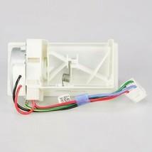 00798467 Bosch Control Board Unit OEM 798467 - $259.33