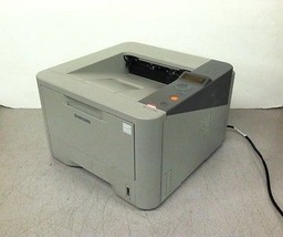 Samsung ML-3712ND USB Workgroup Laser Printer 4... - $100.00