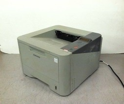 Samsung ML-3712ND USB Workgroup Laser Printer 58K Pagecount - $100.00