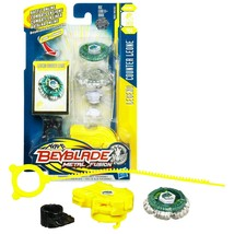 Hasbro Year 2010 Beyblade Metal Fusion High Performance Battle Tops - De... - $49.99