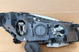 07-09 Mercedes S Class S500 S550 HID Xenon Headlight Lamp Driver Left LH image 9