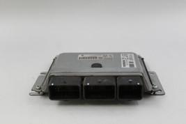 2013 2014  2015 NISSAN ALTIMA ECU ECM ENGINE CONTROL MODULE COMPUTER OEM - $34.64