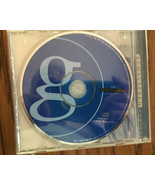 Garth Brooks UPC: 854206001152 - $16.82