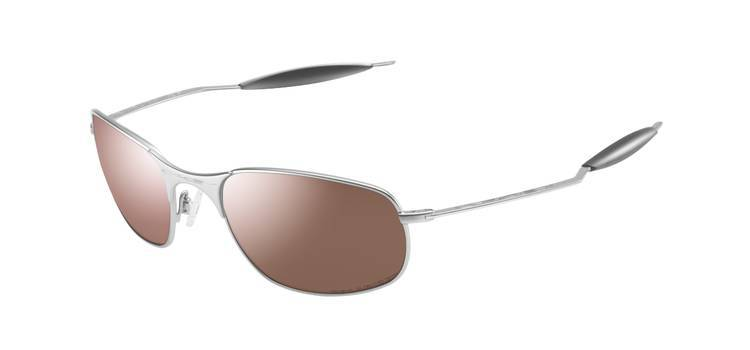 598fd77ab3 NEW Rare Oakley Square Wire Brushed   VR28 and 50 similar items