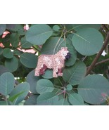 French Bulldog everyday Ornament, clearance 50% off - get it before it i... - $9.50