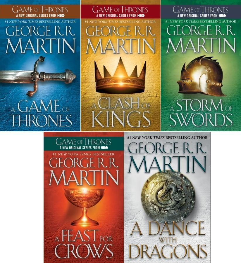 Song of Ice and Fire Game of Thrones for sale  USA