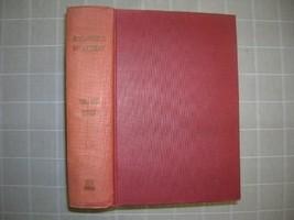 1927 Bound ATLANTIC Magazine Vol 139 Jan - May - $25.00