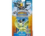 Activision 047875847002 Skylanders: Giants Sonic Boom Gaming Figure (Glow in the