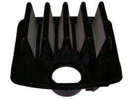 Husqvarna 340, 345, 346, 350, 351, 353 air filter (nylon mesh) - $7.75