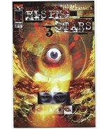 Rising Stars #3 NM First Printing J. Michael Straczynski  Image Comics -... - $6.95