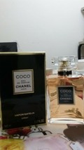Chanel Coco Perfume 1.7 Oz Eau De Parfum Spray image 1