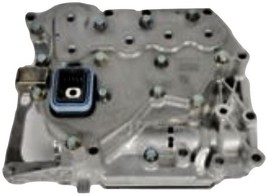 4R75W TRANSMISSION VALVE BODY 09-up Ford Ecoline F-series Mustang