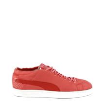 Puma 363650 Hombre Rojo 92148 - $49.69