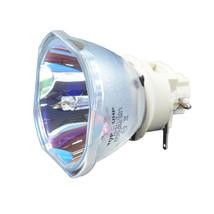 DT02081 Original Bare Lamp Bulb For Hitachi CP-EW3015WN,CP-EW3551WN,CP-EW4051WN - $118.39