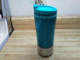 Aladdin travel mug - $9.45