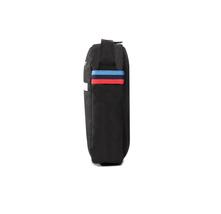 Puma BMW M Motorsport LS Logo Portable Unisex Flight Travel Shoulder Bag image 8