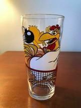 1976 Pepsi Warner Bros. Looney Tunes 'foghorn Leghorn' Drinking Glass - $8.91