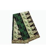 Womens Sarong Batik Pareo Skirt Floral Wrap Bamboo Flower Cotton Fabric ... - $14.84
