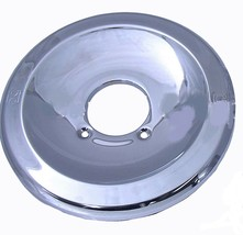 Delta Replacement  Escutcheon Chrome Plated 24 pack - $235.00
