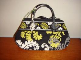 Vera Bradley Baroque Caitlyn Bag - $25.99