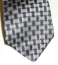 Silk Claiborne Neck Tie - $3.96