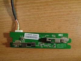 Sharp Aquos LC60LE831U wireless LAN module RUNTKA810WJQZ board - $8.91