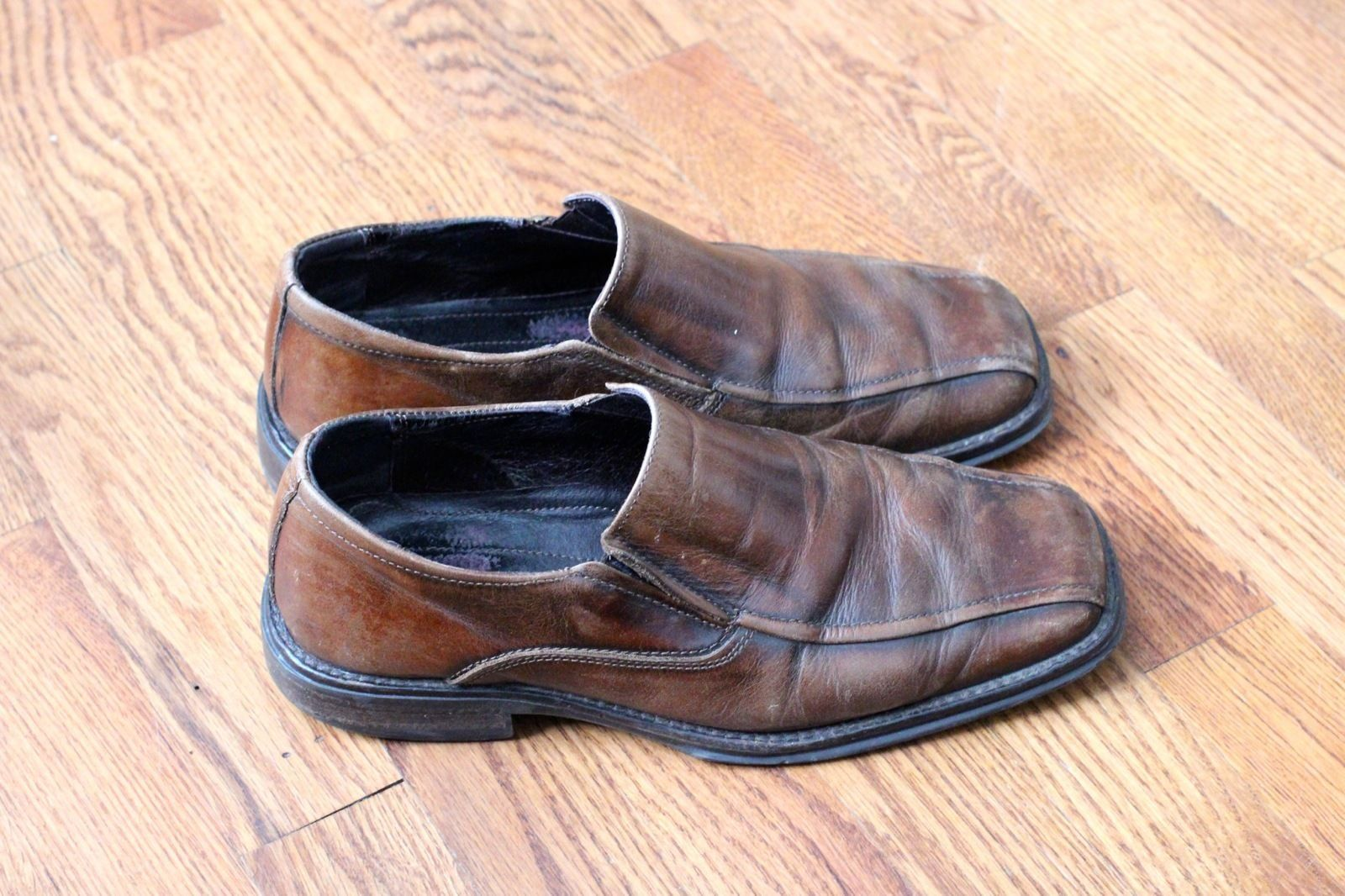 Slip Wyanet Men's Brown Dark Loafer ALDO On Dark Men's Wyanet ALDO On Loafer Slip Brown What I see are the secrets above The signals from beyond Sometimes I wish upon a star To get a sign To tell us where to go To help me find a way Will I ever change my plans Or will I stay the same?.