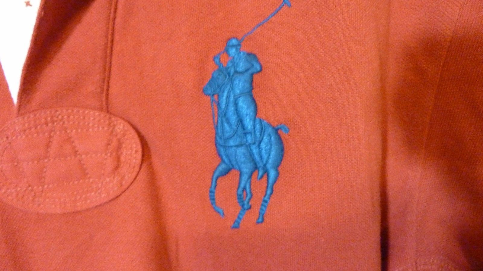 Lauren County 30 Items Similar Ralph And Jockey Polo Ridersamp; Red P8wXkn0O