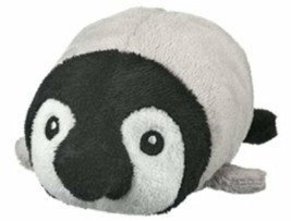 Emperor Penguin Chick Huba by Wildlife Artists, one of the adorable plush Hub... - $8.79