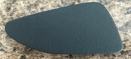 96-04 Mercedes Slk R170  Right  DOOR CAP COVER TRIM 1707270588 - $9.89