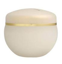 Elizabeth Arden Ceramide Firming Body Souffle Cream  6.8 oz /  200 ml NWOB - $23.76