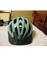 Giro Kickfire Youth Bike Helmet - $14.00