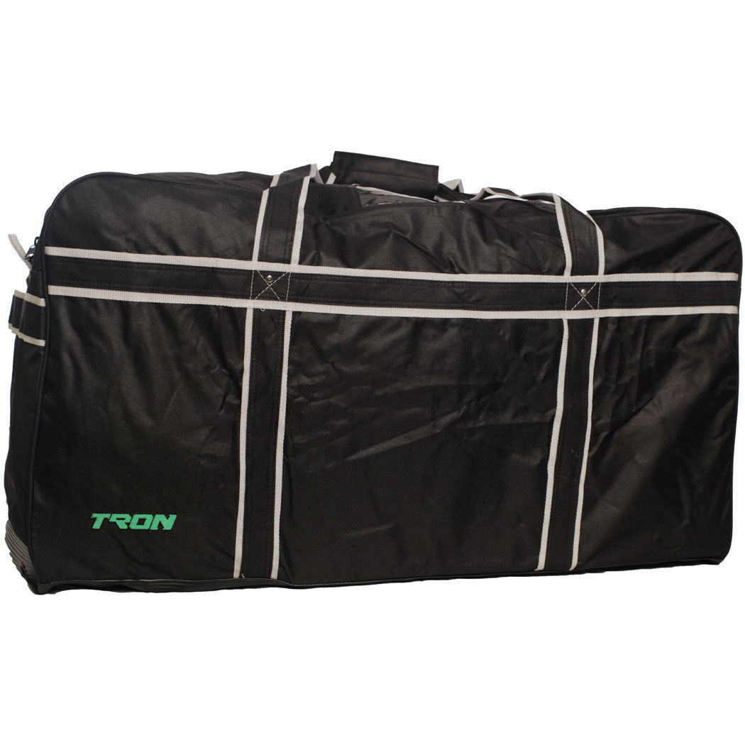 77b4f9ae9 TRON-X Hockey Bag 38x16x16x Equipment Duffle and similar items