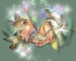 Birds in gods hands cross stitch pattern thumb155 crop