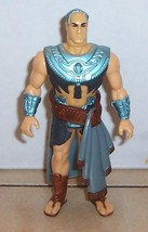1994 Hasbro Stargate Horus Palace Guard Action Figure VHTF - $9.50