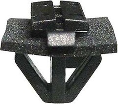 Swordfish 67004 15pc Body Side Moulding Clip with Sealer for Hyundai 87756-2G000 - $15.00