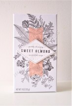 CST Gently Cleansing Sweet Almond Scented Bath Bar Soap - $14.00