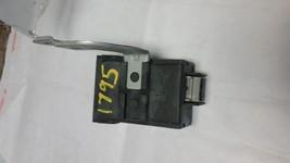 2011 HYUNDAI ELANTRA TIRE PRESSURE MONITOR MODULE 95800-3X000